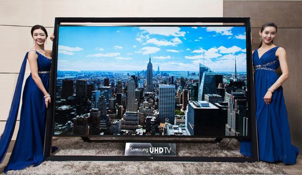 samsung-tv-ultra-hd-110-polegadas-original.jpeg