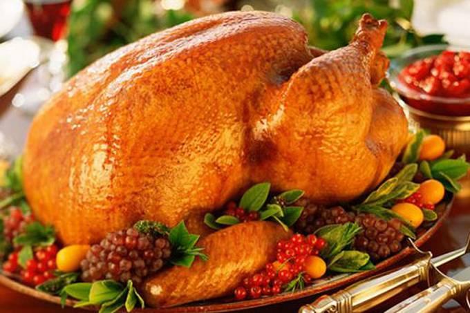 saude-comidas-de-natal-peru-original.jpeg