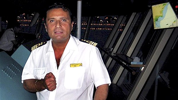 schettino-costa-concordia-20120118-original.jpeg