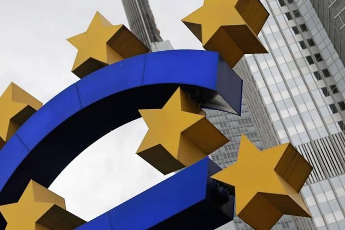 sede-banco-central-europeu-frankfurt-20120711-07-original.jpeg