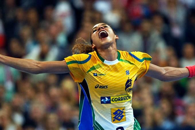 selecao-brasileira-feminina-de-handebol-final20131222-0015-original.jpeg