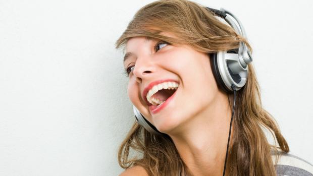 servicos-de-streaming-de-musica-original.jpeg
