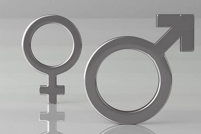 sexo-masculino-feminino-20132204-original