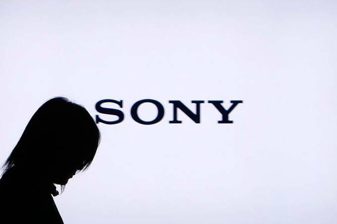 silhueta-mulher-logo-sony-empresa-japao-2012041-original.jpeg
