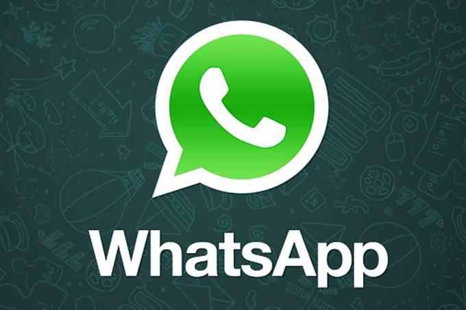 smartphone-aplicativo-whatsapp-20121220-01-1-original.jpeg