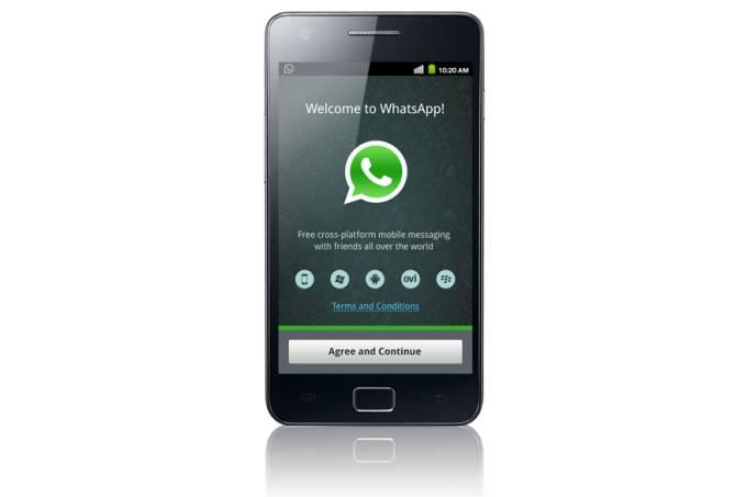 smartphone-aplicativo-whatsapp-20121220-01-original.jpeg
