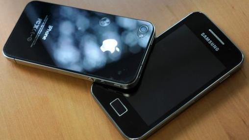 smartphones-original.png