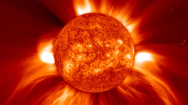 sol-20120816-original.jpeg