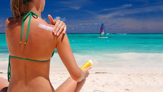 sol-protetor-solar-praia-20110728-original.jpeg