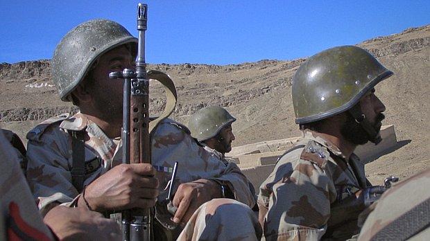 soldados-paquistao-otan-20111206-original.jpeg