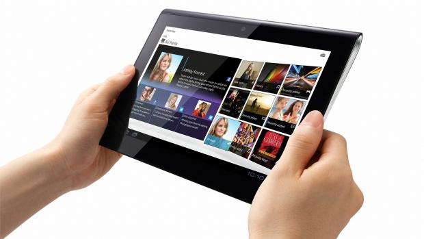 sony-tablet-original.jpeg