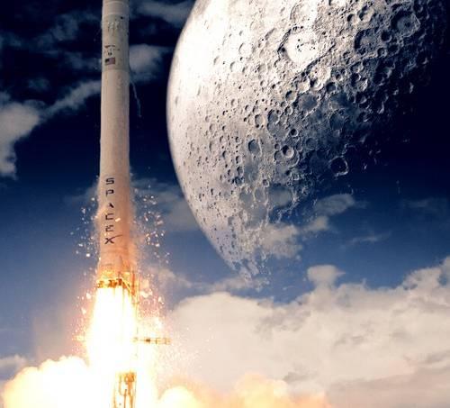 spacex-astrobotics-600-original.jpeg