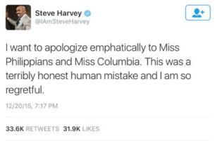 steve-harvey-miss-universo-original.jpeg