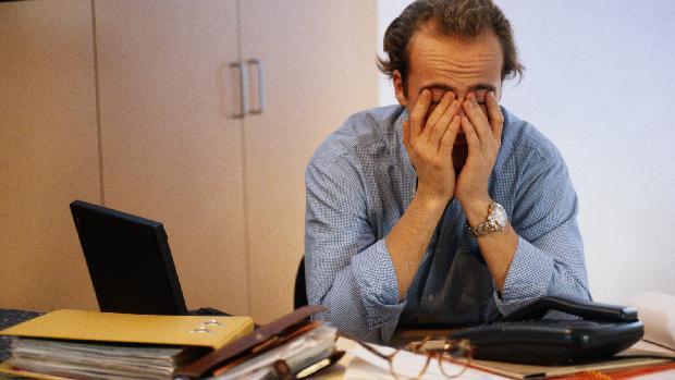 stress-trabalho-20110826-original.jpeg