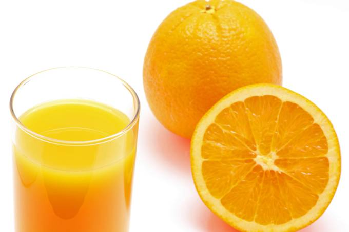 suco-de-laranja-20120726-01-original.jpeg