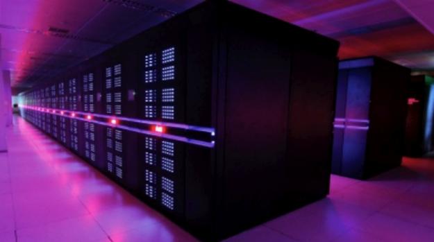 supercomputador-chines-tianhe-2-original.jpeg