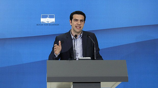syriza-grecia-alexis-tsipras-20120511-original.jpeg