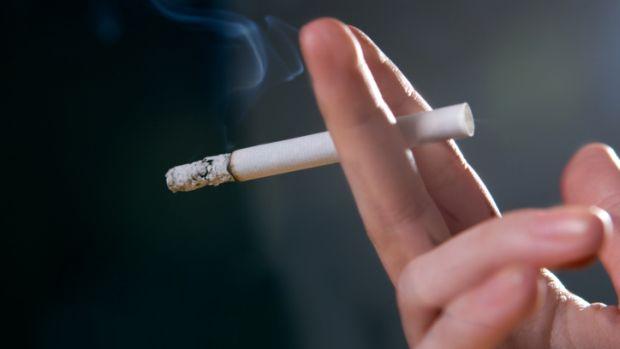 tabagismo-20121019-original.jpeg