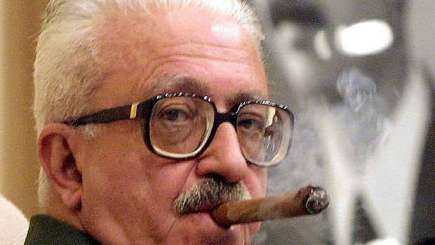 tariq-aziz-ex-ministro-de-saddam-original.png