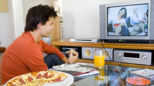 televisao-alimentacao-doencas-20110615-original.jpeg