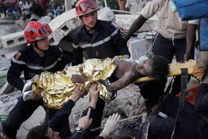 terremoto-haiti-20100127-original.jpeg