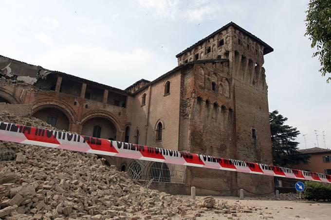 terremoto-italia-20120520-08-original.jpeg