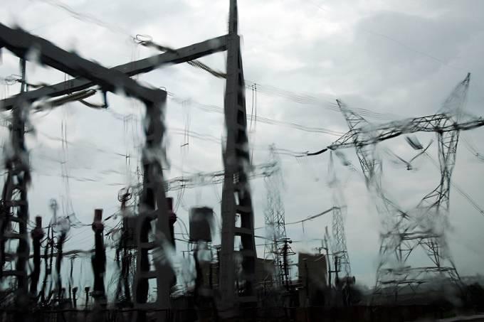 torres-energia-eletricas-economia20100323-0006-original.jpeg