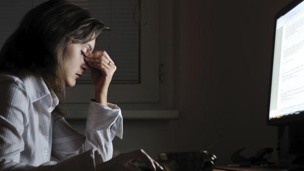 Turnos: Trabalhar à noite e dormir de dia desregula genes responsáveis por regular funções biológicas como o sono e o humor