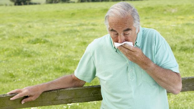 tuberculose-dia-mundial-tosse-20110324-original.jpeg