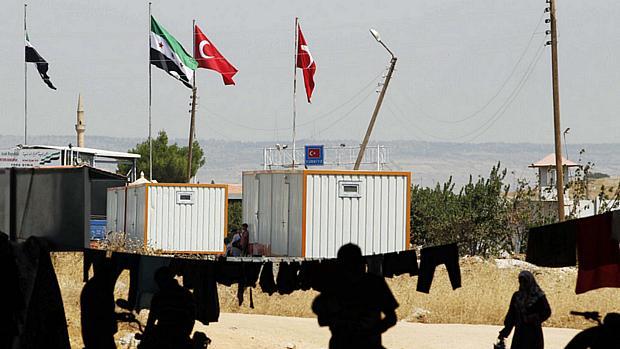 turquia-siria-refugiados-20120828-original.jpeg