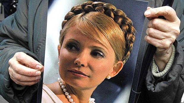 ucrania-yulia-timoshenko-20120424-original.jpeg