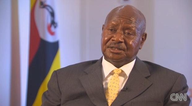 uganda-original.jpeg