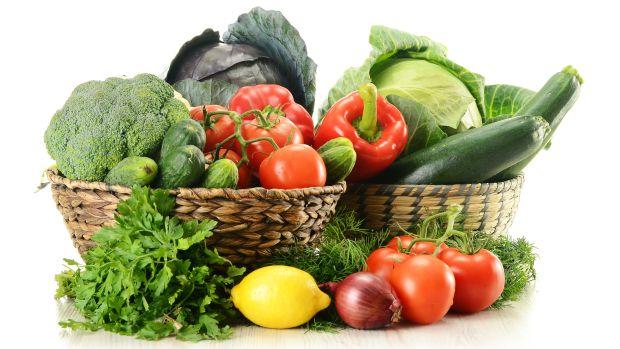 vegatais-frutas-legumes-20130504-original.jpeg