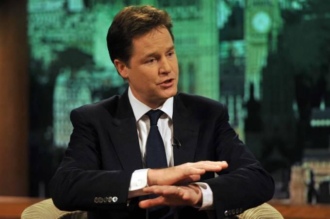 vice-premier-nick-clegg-entrevista-bbc-01-20111211-original.jpeg