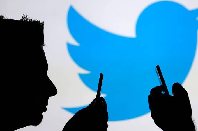 vida-digital-redes-sociais-twitter-20130814-02-original-original.jpeg
