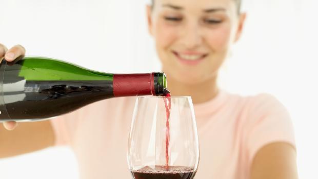 vinho-cancer-mama-20110215-original.jpeg