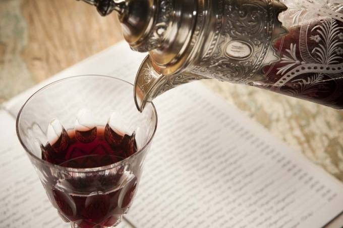 vinicolas-uva-vinho-20120309-29-original.jpeg