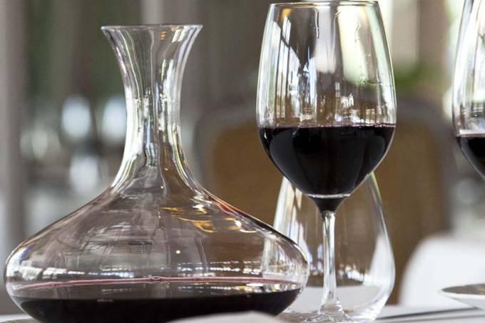 vinicolas-uva-vinho-20120309-30-original.jpeg