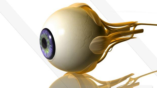 vitamina-c-retina-olho-20110718-original.jpeg
