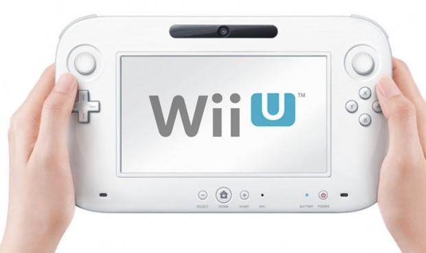 Wii U, novo console da Nintendo