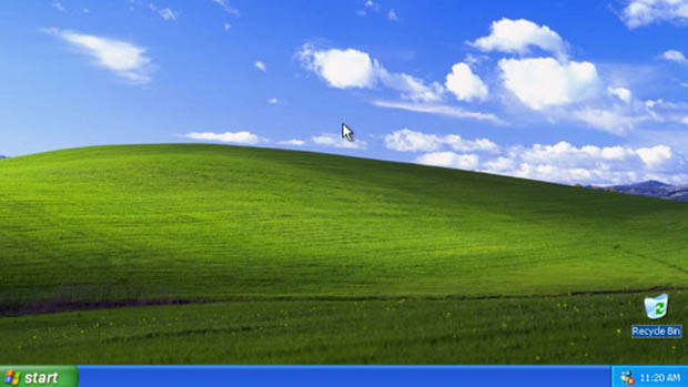 windows-xp-original.jpeg