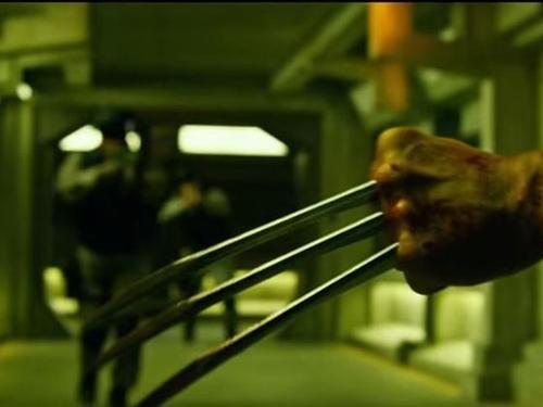 wolverine-mostra-suas-garras-em-novo-trailer-de-x-men-apocalipse-original.jpeg