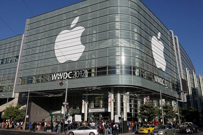 wwdc-apple-mac-sao-francisco-20120611-01-original.jpeg