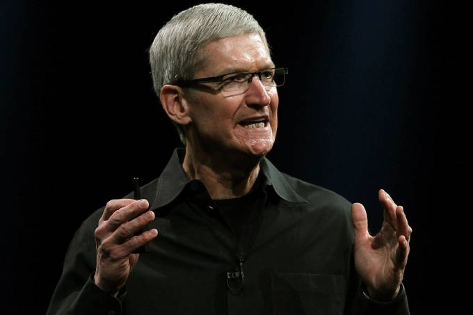 wwdc-apple-mac-sao-francisco-20120611-02-original.jpeg