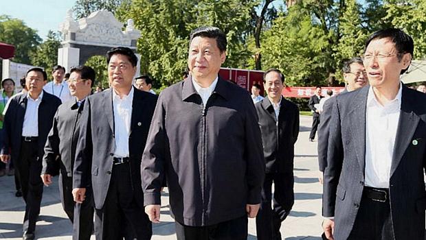 xi-jinping-china-2012-09-15-original.jpeg