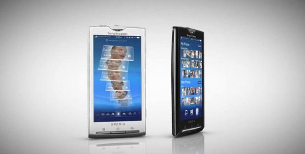 xperia-celular-sistema-android-620-original.jpeg