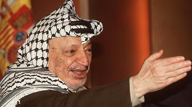 yasser-arafat-morreu-em-2004-original.jpeg