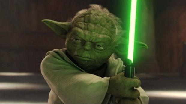 O mestre Yoda deve ser um dos primeiros personagens de <em>Star Wars</em> a ganhar um filme focado em sua vida