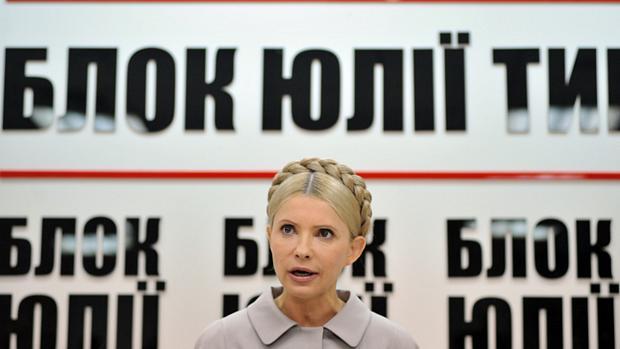 yulia-timoshenko-ex-primeira-ministra-da-ucrania-original.jpeg