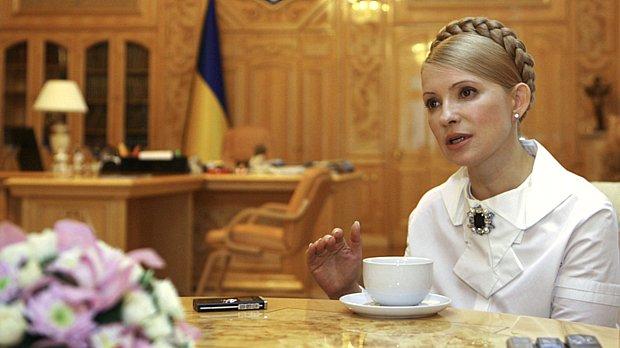 yulia-timoshenko-ucrania-20120504-original.jpeg